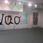 Valérie Newland26/04/11