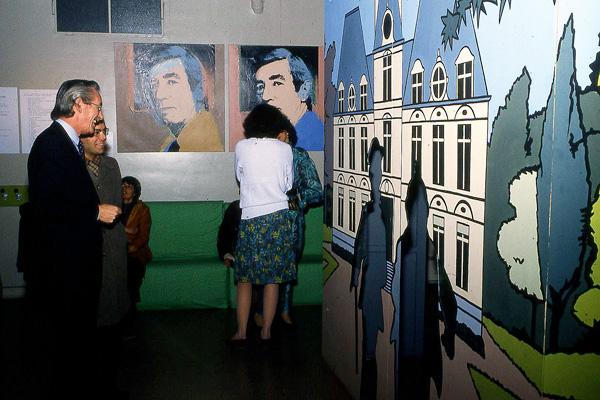 Tintin-1982