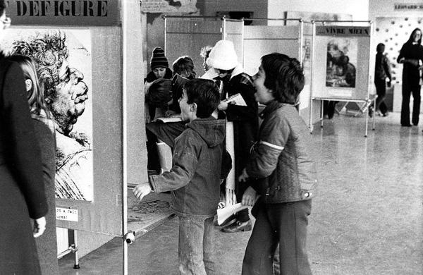expo-Leonard-1978