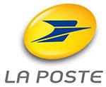 Logo-laposte150