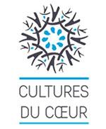 culturesducoeur150