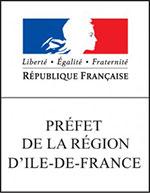logo_drac150