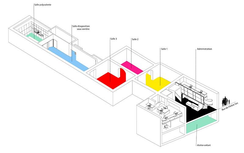 plan-musee