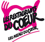 restos-du-coeur-logo150