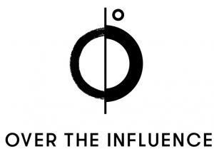 logoovertheinfluence