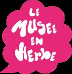 Le Musée en Herbe