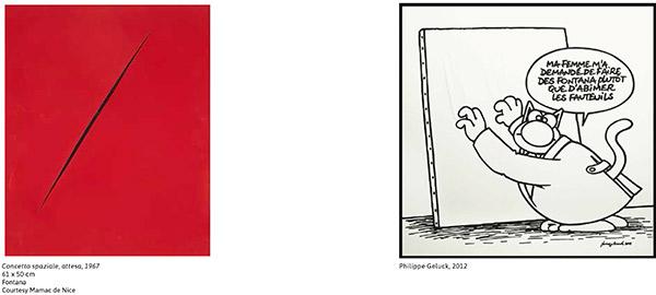 """Résultat de recherche d'images pour """"geluck l'art"""""""