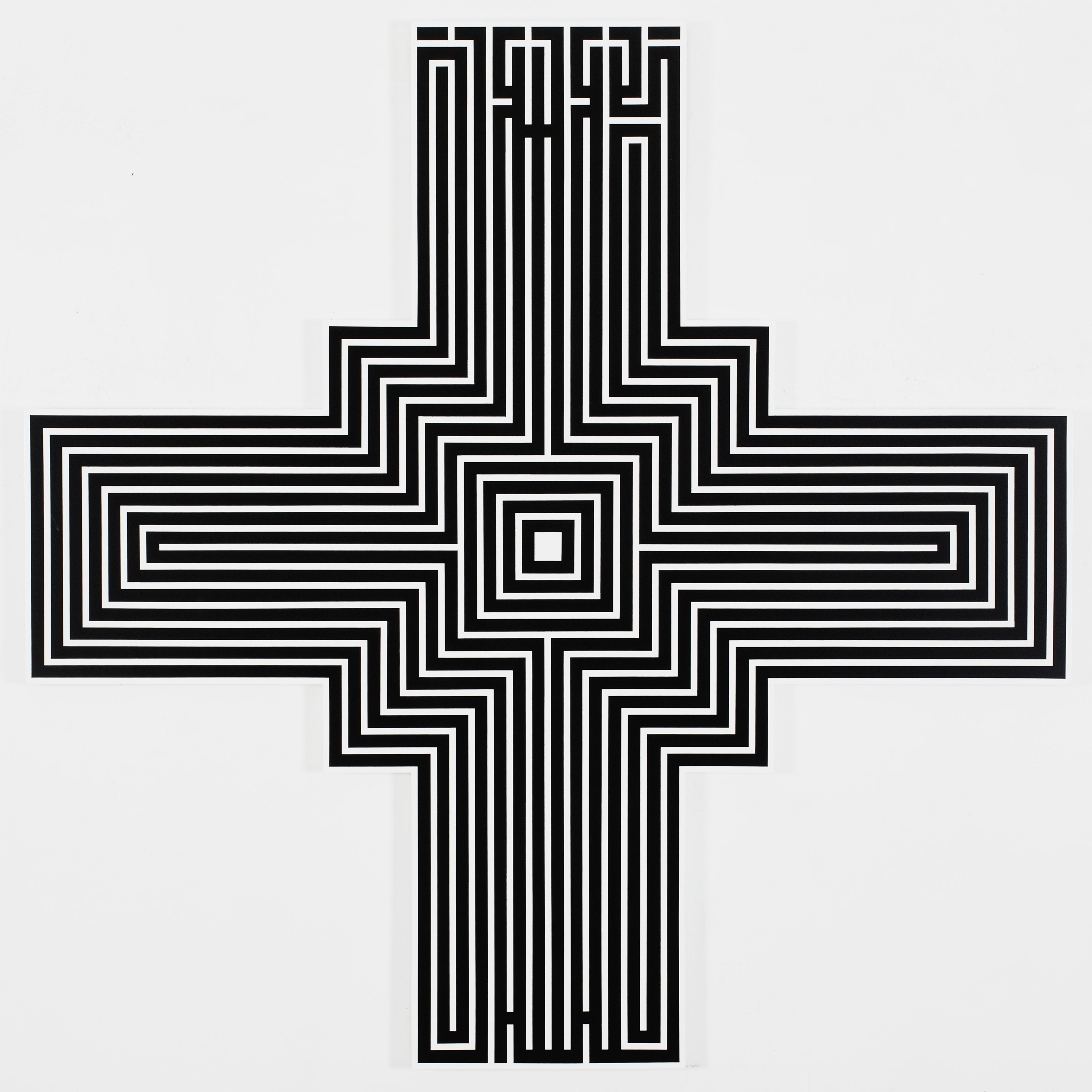 150x150_Cross_2_2018